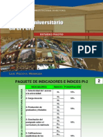 Expo Pisco Ya