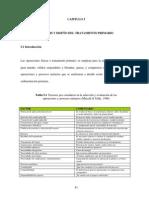 capitulo5 analisis y diseño del tratamiento primario.pdf
