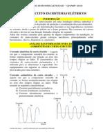 Notas_Aula_II_Curto_Circuito.pdf