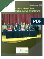 REVISTA RED-IES3