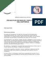 basico_helicopteros
