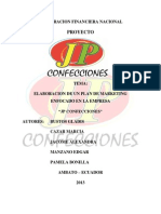 Corporacion Financiera Nacional (2)