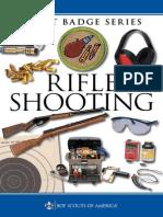 rifle shooting 2010