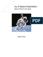 spaceexplorationunitplan-2