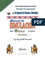 Manual Simulacion h. Caselli g