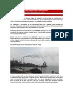 Caso Termoelectrica Punta Alcalde (1)
