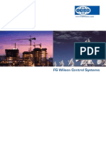 FG_Wilson_Control_Systems.pdf