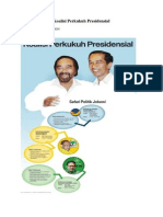 Artikel Pilihan Media Indonesia 13.4.2014