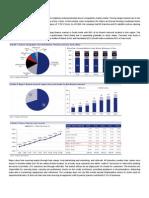 REpco Home Finance - Excepts