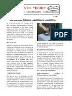 CCL, QUE HUBO DETRÁS DE LA ELECCION DE LA DIRECTIVA..docx