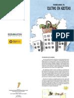 EEA - Manual de Cultivo en azoteas.pdf