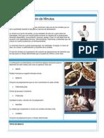 PRINCIPIOS BÁSICOS DE NUTRICION.docx