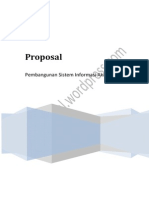 3 Proposal Software Akademik Software Perguruan Tinggi Aplikasi Perguruan Tinggi Sistem Informasi Akademik Sistem Informasi Perguruan Tinggi Software Siakad Aplikasi Siakad