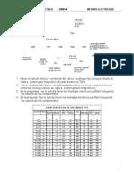 2012 b Compensacion Reactiva Clases