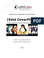 1C2014 - Está Coverflow