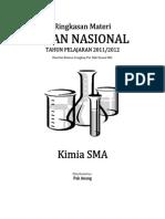 Ringkasan Materi dan Rumus Lengkap KIMIA SMA 2012.pdf