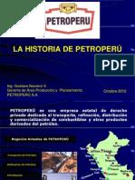 Presentacion Petroperu 18102012 2
