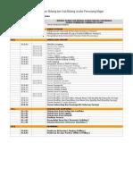 Klasifikasi Bidang dan Sub Bidang Jasa non Konstruksi Migas-1(1).pdf