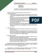 CIL2_Práctica2