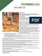 ¿Qué son las órdenes sufíes_ (3) - Webislam.pdf