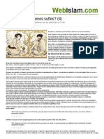 ¿Qué son las órdenes sufíes_ (4) - Webislam.pdf