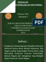 sistem ketatanegaraan indonesia.pdf
