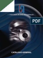 Catalog Ot Df