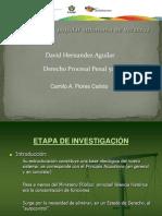 David Hernandez Aguilar