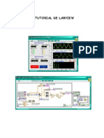 (262265854) Tutorial de Labview