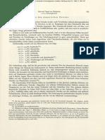 Hoffmann Zu Den Demotischen Ostraka 1995