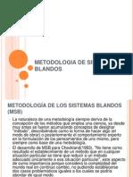 Metodologia de Sistemas Blandos 2010 Pea Parte 2