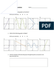 functions- assessment final