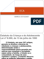 ECA_2