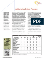 Critical-Information-Systems-Processes Joa Eng 0314 (1) (1)