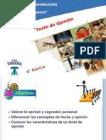 pptunidadisexto-120318182242-phpapp02