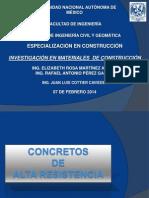 Presentación Generalidades Car
