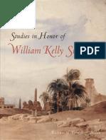 02 Studies in Honor of WKS
