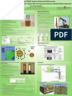 Enzyme Poster for EEOR Neuquen