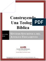 SBBT02 Manuscript