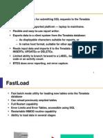 Comp Presentation TD1