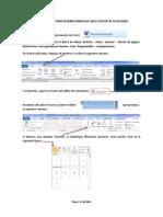 Kcanciano Pasos Para Escribir Formulas Con El Editor de Ecuaciones 2014 25-03-2014!19!36 28 Pm
