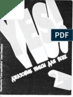 YES! Джазовые пьесы для всех. Выпуск 2.pdf