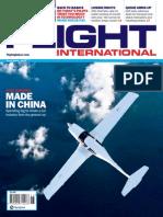 Flight International - 8 April 2014