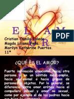 elamor-130905151215-