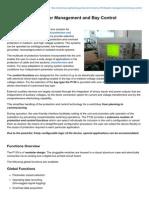 Electrical-Engineering-portal.com-MiCOM P139 Feeder Management and Bay Control