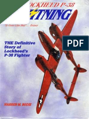 LDR Industries 322 P-38 Brass Plug 3//8