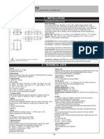 2300 - Manual (021706)