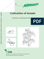 agrodok-17-cultivation of tomato.pdf
