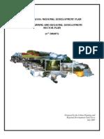 2030 Development Jamaica Planning