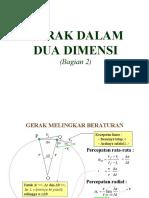 f105_gerak_2d_2